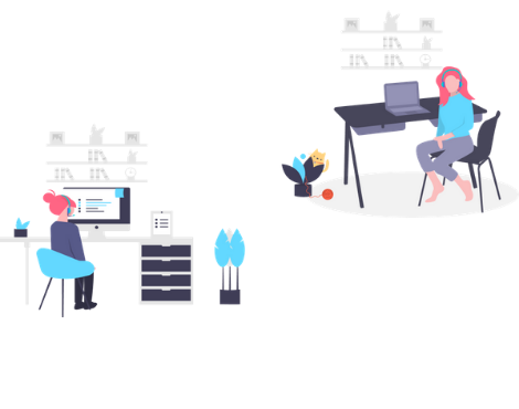 Три идеи для управления операторами call-центра на дому: как снизить текучесть кадров и повысить дисциплину