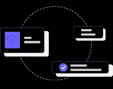 Инструменты Оки-Токи для аутсорсинговых колл-центров