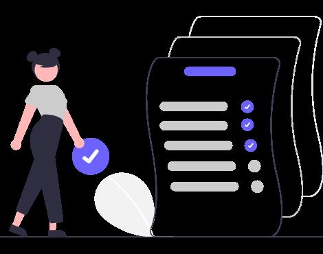 Чек-лист: как узнать, сколько операторов нужно вашему контакт-центру