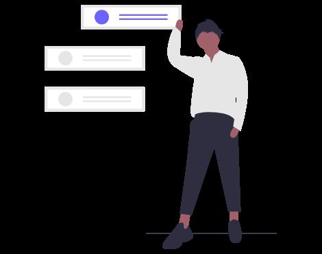 Обзор показателей качества клиентского опыта