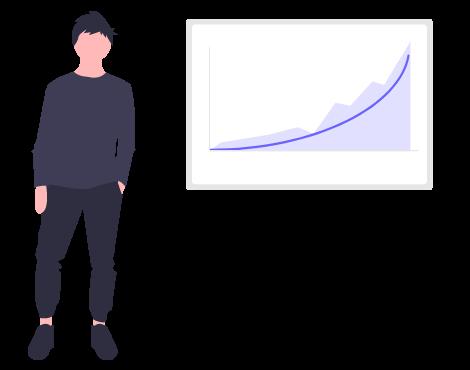 Что мешает небольшим аутсорсинговым КЦ расти в размерах