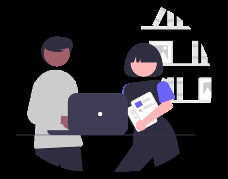 Адаптация менеджеров по продажам и операторов контакт-центров Ч.1. Предварительные мероприятия