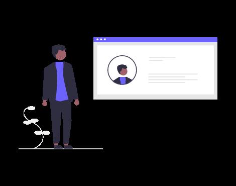 Адаптация менеджеров по продажам и операторов контакт-центров Ч.4. Коммуникация с командой