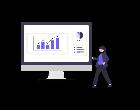 Дополнительные KPI для оценки работы аутсорсингового контакт-центра