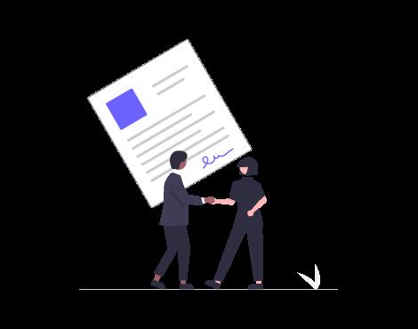 Составляем договор с аутсорсинговым контакт-центром: какие нюансы учесть